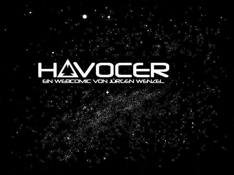 WEBCOMIC-HAVOCER